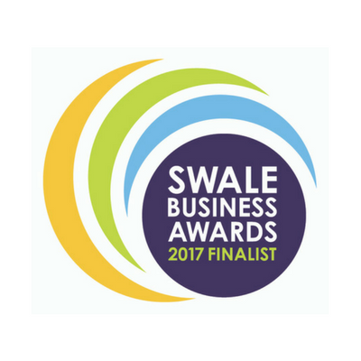 SwaleBusinessAwards